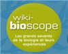 WikiBioscope