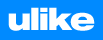 Ulike.net