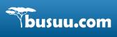 Busuu.com