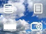 Les nuages, les beaux nuages informatiques…