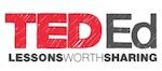 TED:Ed