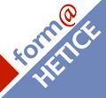 Form@HETICE